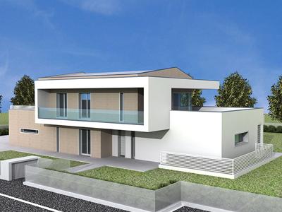 Casa M+M -Postioma-